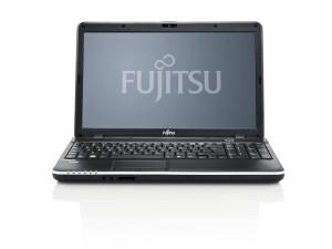 fujitsu a 512