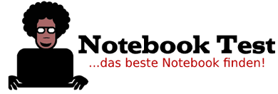 cropped-notebook-Logo-klein2.png