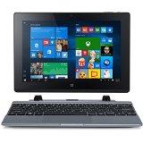 Beitragsbild Acer One 10