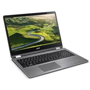 Acer Aspire R15