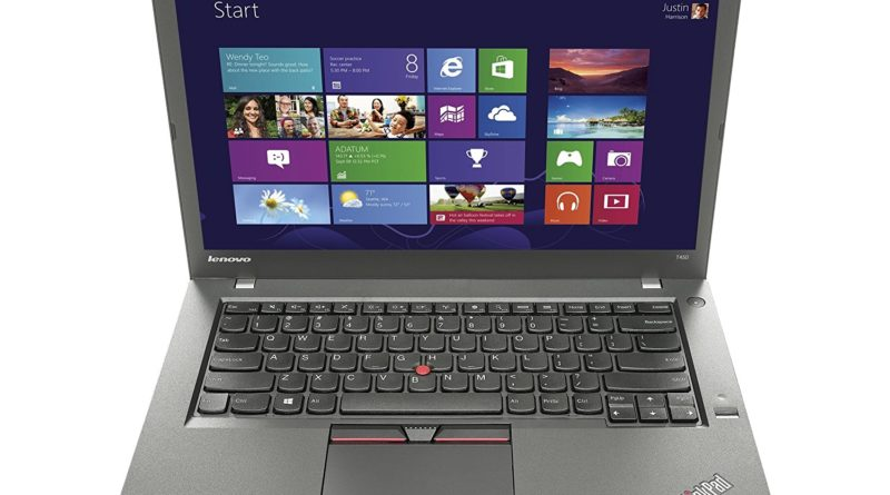 lenovo-thinkpad-t450